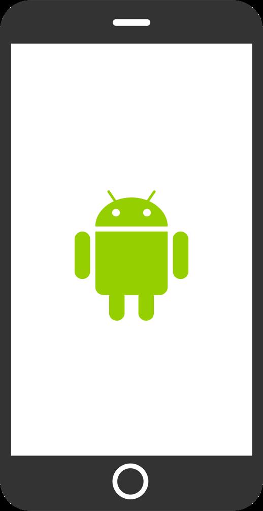 Aplicativos Móviles en Android