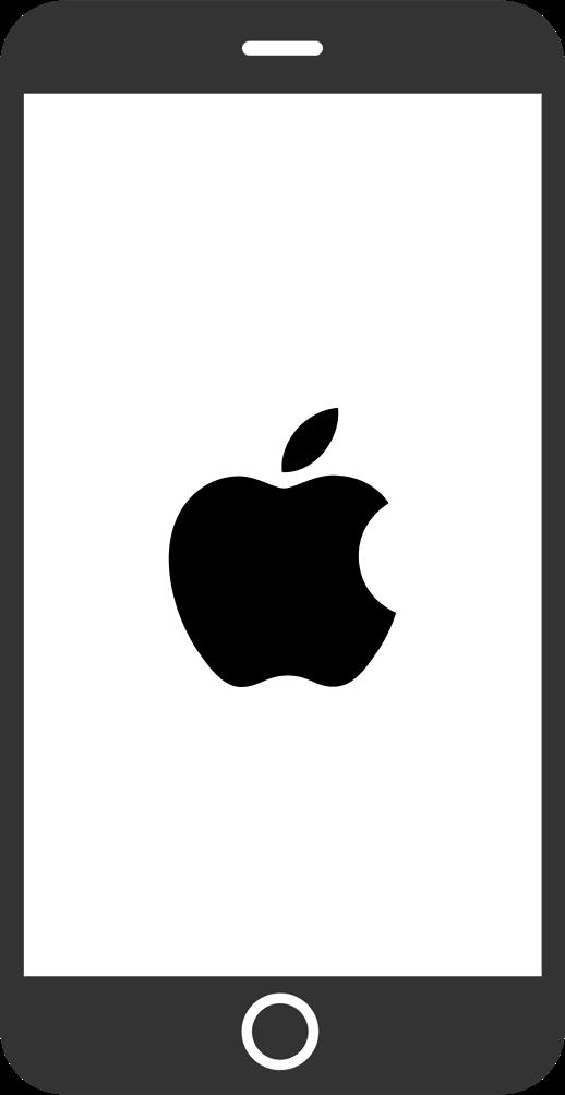 Aplicativos Móviles en iOS