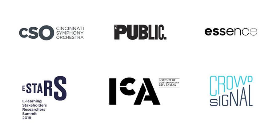 Escala - Logos 2020