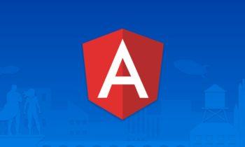 Ventajas de usar Angular para tu plataforma digital