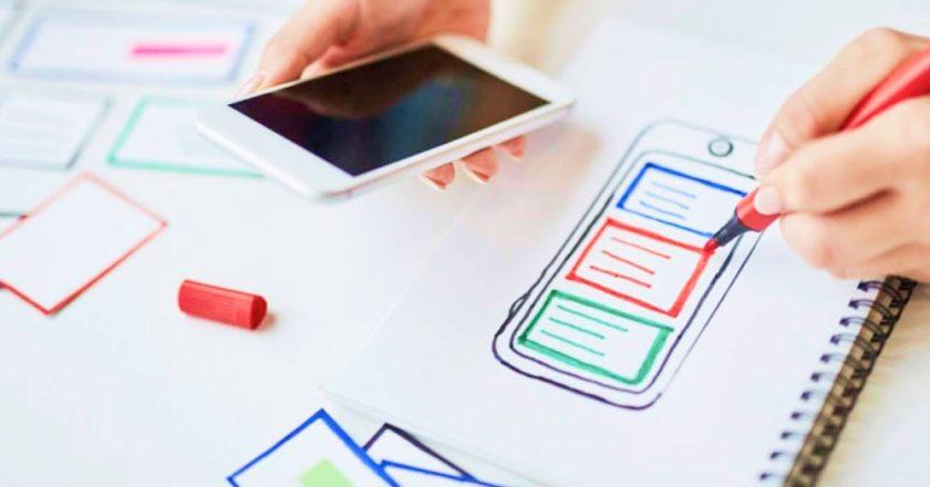 10 Tips para mejorar la Experiencia de Usuario (UX) de su página web