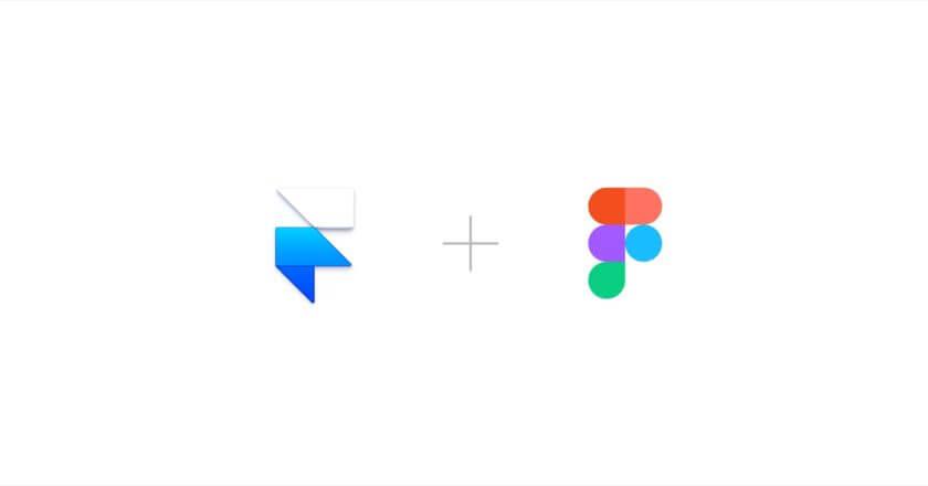 Integración de Figma con Framer