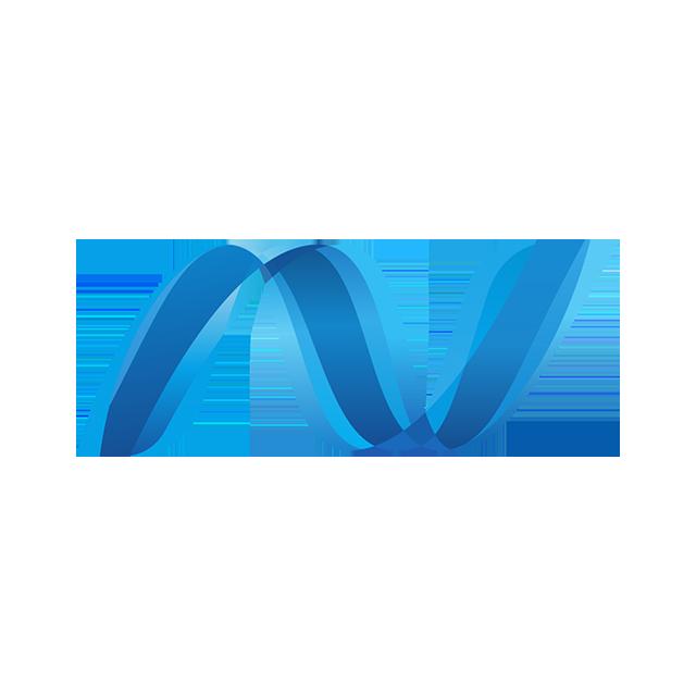 Desarrollo .NET