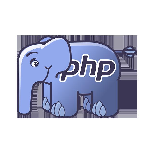 Desarrollo PHP