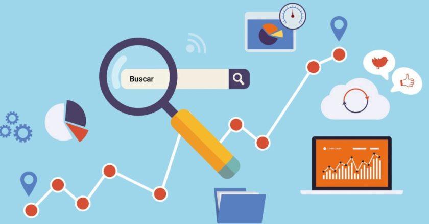 10 Consejos prácticos para posicionar en los buscadores web (SEO)