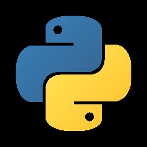 Desarrollo Python