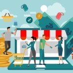 10 Herramientas esenciales para vender por internet