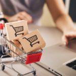 10 Tips para vender más con tu página web